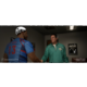 Madden NFL 18 (Xbox ONE)