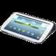 Samsung pouzdro EF-BN510BS pro Note 8.0, šedá