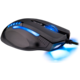 C-TECH GKB-109 Chiron, CZ + myš Empusa