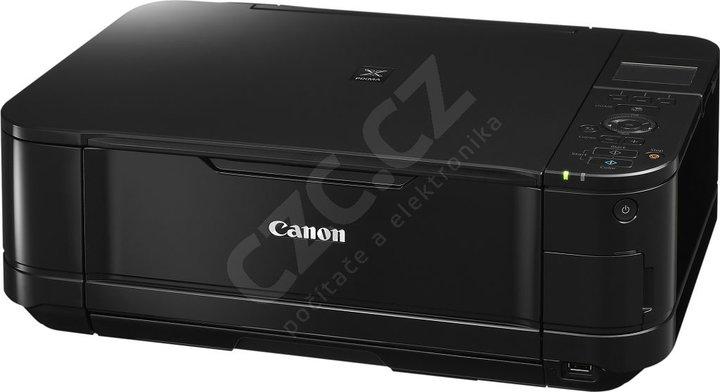 Canon PIXMA MG5150 (MFP)