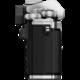 Olympus E-M10 Mark II + 14-150mm II, stříbrná/černá