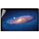 KMP ochranná fólie pro 13'' MacBook Air, 2015