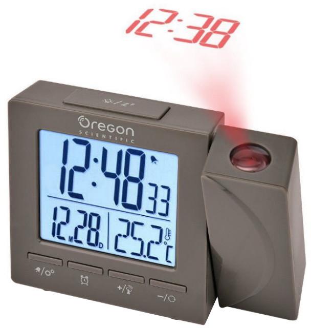 Oregon Scientific RM512PG