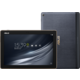 "ASUS ZenPad 10 Z301MFL-1D013A, 10"" - 32GB, modrá"
