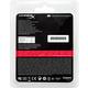 Kingston HyperX Savage - 256GB