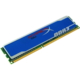 Kingston HyperX Blu 4GB DDR3 1600