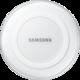 Samsung EP-PG920I podložka pro bezdrátové nabíjení, bílá