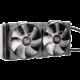 iTek Liquid Cooler ICERED 240