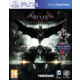 Batman: Arkham Knight - Limited Edition - PS4