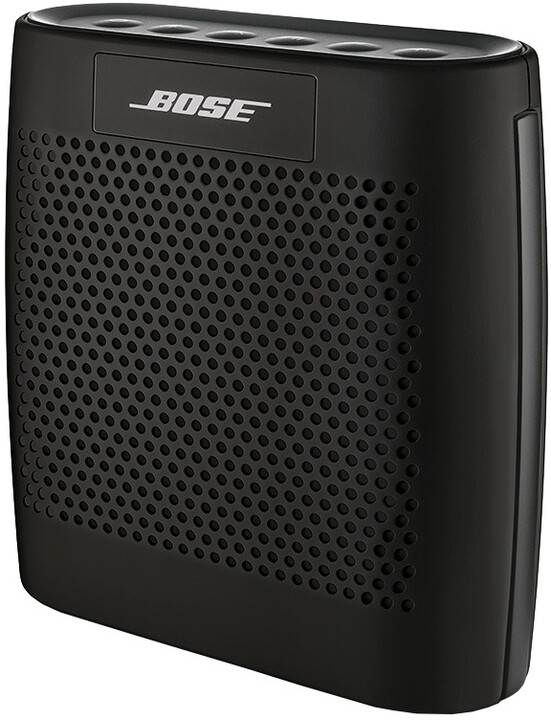 B_064112_SoundLink_Color_BLACK_H.jpg