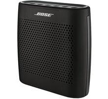 Bose SoundLink Color, černá - B 627840-2130