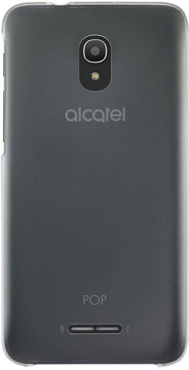 ALCATEL zadní kryt TS5056 POP 4+
