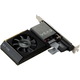 EVGA GT 710 LP, active, 2GB