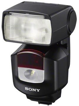 Sony HVL-F43M - Univerzální externí blesk