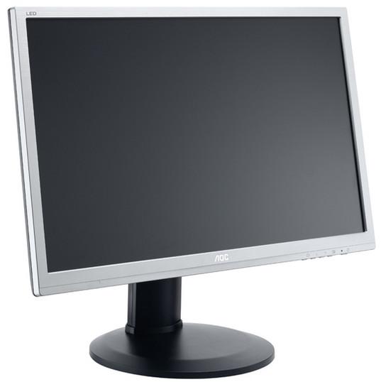 """AOC e2260Pdas - LED monitor 22"""""""