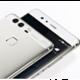 Recenze: Huawei P9 – prémiový fotoaparát ukrytý v těle mobilu