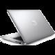 HP ProBook 470 G4, stříbrná