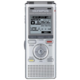 Olympus diktafon WS-831, stříbrná