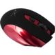 Canyon CNS-CMSW7, černá/červená