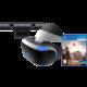 Virtuální brýle PlayStation VR + Farpoint + Kamera  + Farpoint (PS4 VR) + PlayStation 4 - Kamera v2
