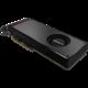 GIGABYTE Radeon RX VEGA 64 8G, 8GB HBM2