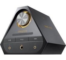 Creative Sound Blaster X7, černá - 70SB158000000