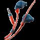 JBL Grip 100, modrá