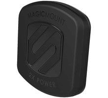 Scosche magicMOUNT Dash magnetický držák na palubní desku automobilu - MAGTFM2