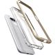 Spigen Neo Hybrid Crystal pro LG G5, zlatá