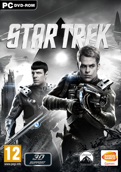 Star_Trek__The_Video_Game_13560447733316.jpg