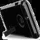 Spigen Tough Armor pro iPhone 7 Plus/8 Plus, jet black