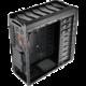 AeroCool XPredator X1 Black Edition