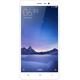 Xiaomi Note 3 PRO - 16GB, stříbrná