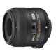 Nikkor 40mm f/2,8G ED AF-S Micro DX