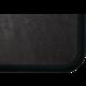 CORSAIR Gaming MM300, Small
