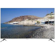 """LG 42LB670V - 3D LED televize 42"""""""