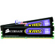 Corsair XMS2 2GB (2x1GB) DDR2 800 (Twin2X2048-6400C4)