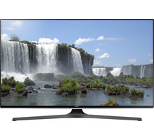 Samsung UE50J6282 - 125cm - UE50J6282SUXXH