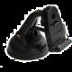 GARMIN aktivní držák do auta pro řadu Nüvi 7xx