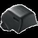 Samsung nabíjecí stanice EP-BR350B, černá