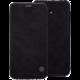 Nillkin Qin Book Pouzdro pro Samsung J530 Galaxy J5 2017, Black