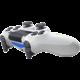 Sony PS4 DualShock 4 v2, Destiny 2