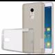 Nillkin Nature TPU Pouzdro pro Xiaomi Redmi Note 4 Global, Grey