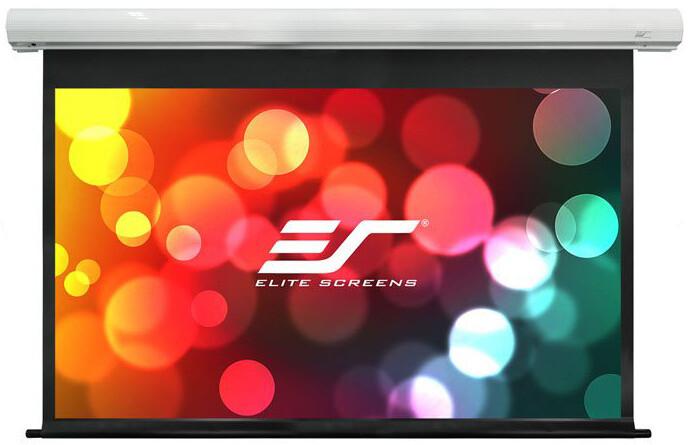elite-screens-platno-elektricke-motorove-100-254-cm-16-9-124-5-x-221-5-cm-case-bily-24-drop-fiber-glass_i132706.jpg