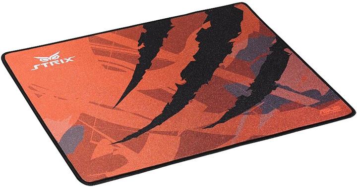 ASUS STRIX Glide Speed podložka pod myš