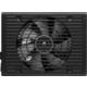 Corsair Professional Platinum HX1200i 1200W