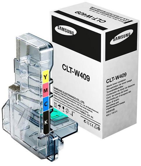 Samsung CLT-W409 odpadní nádoba
