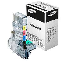 Samsung CLT-W409 odpadní nádoba - CLT-W409/SEE