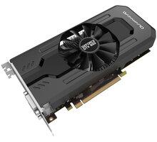 Gainward GTX950, 2GB - 426018336-3514