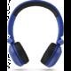 JBL E30, modrá